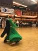 Meisterschaften Senioren Wien 2019
